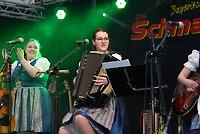 Die Schmalzler - Bayerischer Wald